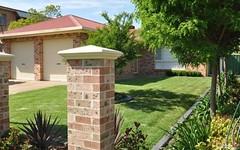 3 Fairview Street, Dubbo NSW