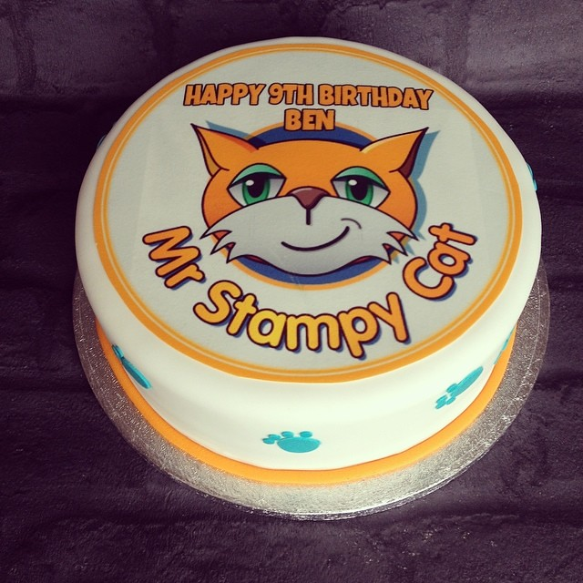 The Worlds Best Photos Of Stampylongnose Flickr Hive Mind