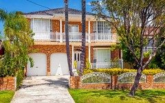 122 Griffiths Avenue, Bankstown NSW