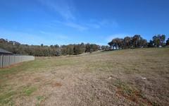 Lot 92, (208) Kosciuszko Road, Thurgoona NSW