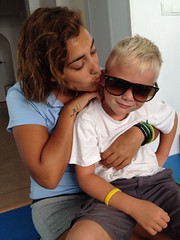 summercamp2014_semana5 (9)