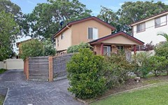 1/25 Lakeview Street, Toukley NSW