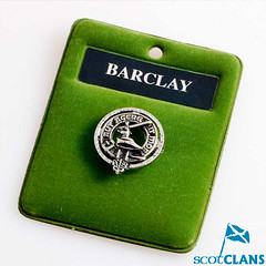 barclay-badge1