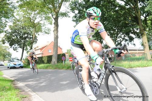 Omloop der Vlaamse gewesten (432)