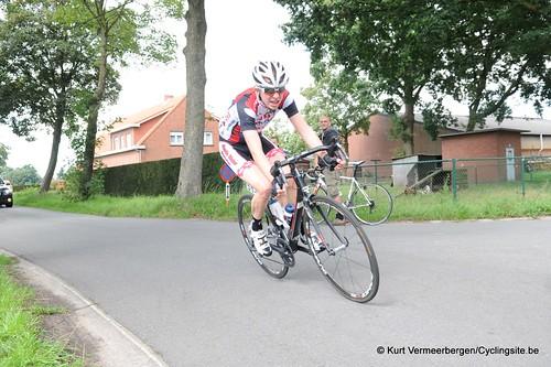 Omloop der Vlaamse gewesten (315)
