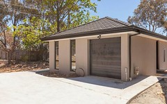 3/14 Bindel Place, Aranda ACT