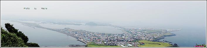 濟州島城山日出峰 (25).JPG