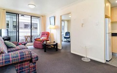 1019/1 Sergeants Lane, St Leonards NSW