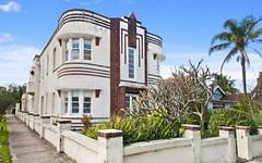 42 Victoria Street, Waverley NSW
