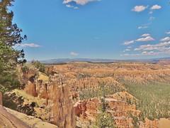 Bryce Canyon. Utah. USA (janetucker16) Tags: usa utah canyon bryce janetucker16