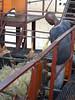 048 (alexandre.vingtier) Tags: haiti rum caphaitien nazon clairin rhumagricole distillerielarue