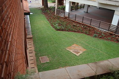 """1. Heart and Cancer Wing ,Agakhan University Hospital Nairobi • <a style=""""font-size:0.8em;"""" href=""""http://www.flickr.com/photos/126827386@N07/14876308270/"""" target=""""_blank"""">View on Flickr</a>"""