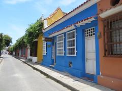 Cartagena-64