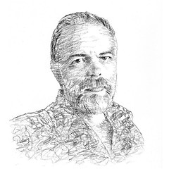 Philip K. Dick / author01