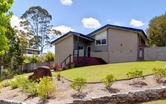 4 McNamara Road, Cromer NSW
