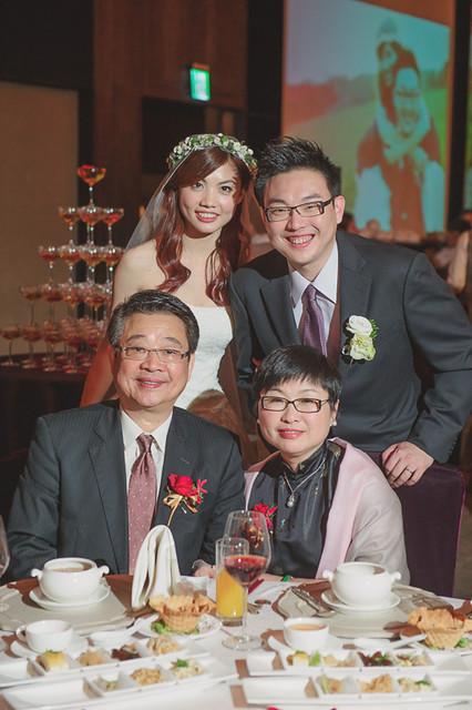 台北婚攝, 君品酒店, 君品婚攝, 林口福容, 紅帽子工作室, 婚禮記錄, 婚攝紅帽子, 推薦婚攝, Redcap-Studio,DSC_0880