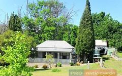 17 Gilmore Street, Adelong NSW