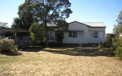 63B Corowa Road, Mulwala NSW