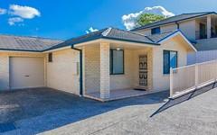1/46A Frith Street, Kahibah NSW