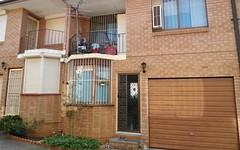 35/90-94 Longfield St, Cabramatta NSW