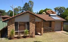 6 Kurrajong Crescent, Taree NSW