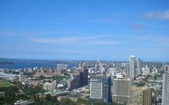 5401/93 Liverpool Street, Sydney NSW