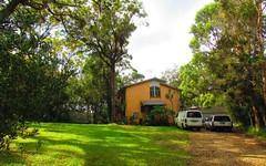 14 Sanctuary Place, Hyland Park NSW