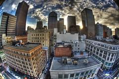 San Francisco (Ken Yuel Photography) Tags: sanfrancisco california cities cityscapes skylines roadtri