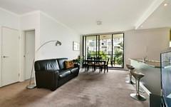 383/221 Sydney Park Road, Erskineville NSW