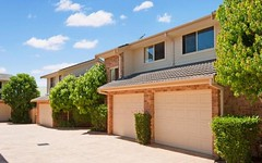 8 Miriyan Drive, Kelso NSW