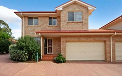 6/6 First Avenue, Loftus NSW