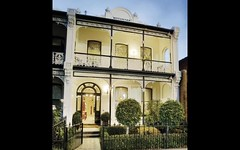 92 Vale Street, East Melbourne VIC