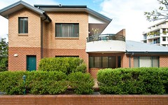 6/10 Toms Lane, Engadine NSW