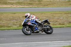 IMG_5900 (Holtsun napsut) Tags: ex drive sigma os apo moto motorcycle 70200 f28 dg rata kes motorrad traing piv eos7d ajoharjoittelu moottoripyoraorg
