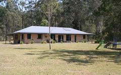 297 Herons Creek Road, Herons Creek NSW