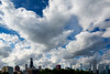 Big Sky Chicago (Andy Marfia) Tags: summer sky chicago skyline clouds iso200 searstower trumptower southloop f8 cloudporn prudentialbuilding museumcampus aoncenter cnacenter 11600sec d7100 1685mm