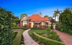 88 Northwood Road, Northwood NSW