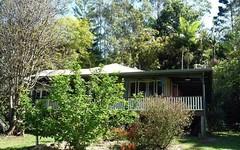 118 Arthur Road, Corndale NSW