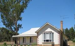 9 Bells Road, Narrandera NSW