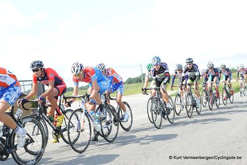 Omloop der Vlaamse gewesten (439)