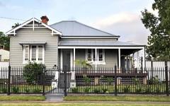 56 Hall Street, Cessnock NSW