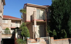 2/49-53 Frederick Street, Campsie NSW