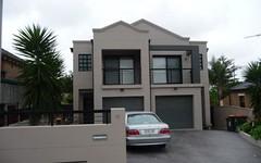 11 Perrys Avenue, Bexley NSW