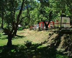 mot-2002-riviere-sur-tarn-peyrelade2_750x600