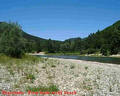 mot-2002-riviere-sur-tarn-peyrelade9a_750x600
