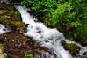 Below Wahkeena Falls_16 (martinjones1946) Tags: oregon creek river waterfall al stream falls cascade columbiarivergorge waterscape wahkeena martinjones platinumheartaward nikond5000