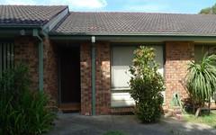 24/80 Dalnott Road, Gorokan NSW