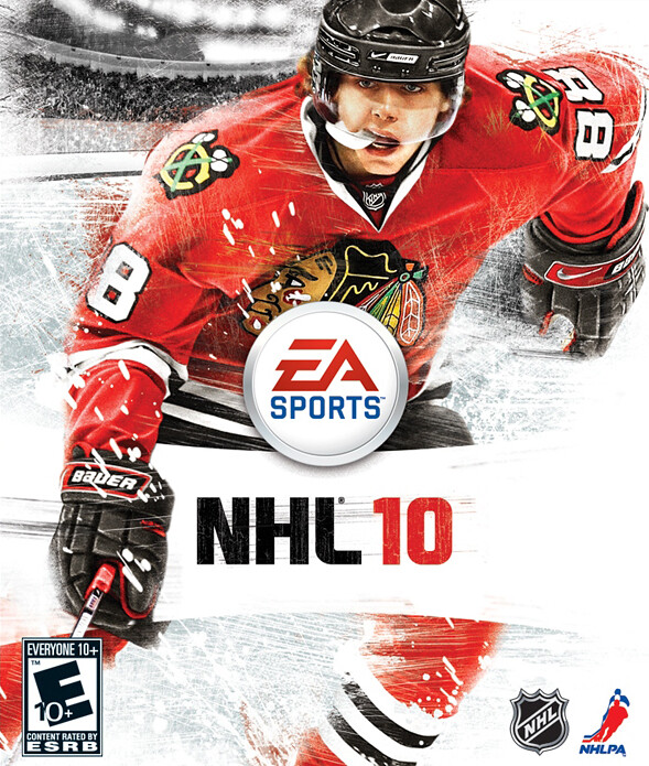 Foyer Wallpaper Xbox : The world s best photos of nhl and wallpaper flickr hive