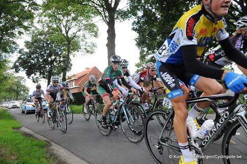 Omloop der Vlaamse gewesten (282)