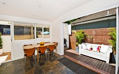 623 Old South Head Road, Rose Bay NSW
